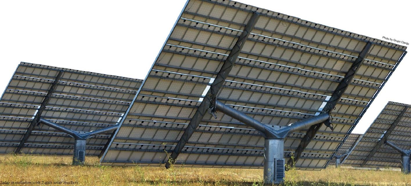 Interpv Net Global Photovoltaic Business Magazine